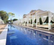 Photo of the hotel Mar Playa de Muro Suites Aparthotel