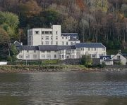 Photo of the hotel Loch Long Hotel