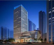 Photo of the hotel Wyndham Jingzhou
