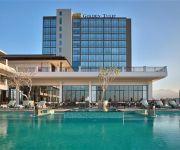 Photo of the hotel Golden Tulip Mataram Lombok