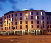 Siegen: Holiday Inn Express SIEGEN