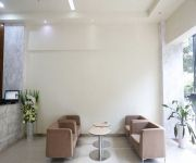 Photo of the hotel City Comfort Inn Qinzhou White Dulphine Branch
