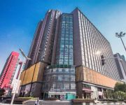 Photo of the hotel GreenTree Alliance Nanchang Road Hotel
