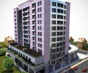 Photo of the hotel Kin Plaza Arjaan by Rotana