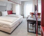 Andernach: Hotel am Ochsentor