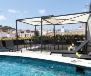 Photo of the hotel Vila Arenys