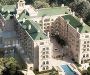 Photo of the hotel Palacio Tangara