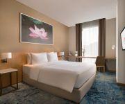 Photo of the hotel Swiss-Belinn Singkawang