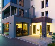 Photo of the hotel Hotel Duda