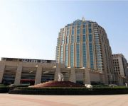 Photo of the hotel Anyang Guest House