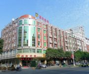 Photo of the hotel Li An Hotel