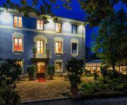 Photo of the hotel Resort dei Limoni