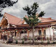 Photo of the hotel Penzion Zwicker