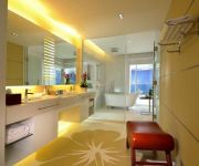 Photo of the hotel LEXIS SUITES PENANG