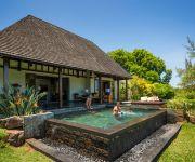 Photo of the hotel Four Seasons Resort Mauritius