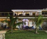 Photo of the hotel EL MILAGRO BEACH HOTEL AND MARINA