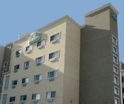 Photo of the hotel BROOKLYN - WILLIAMSBURG