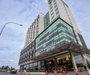 Photo of the hotel ICONIC HOTEL PRAI PENANG