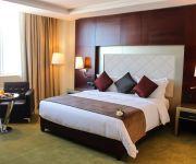 Photo of the hotel Grand Mogador Casablanca City Center