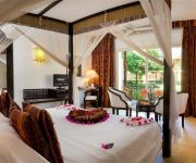 Photo of the hotel EMERALD HOTEL DREAM OF ZANZIBAR