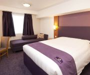 Photo of the hotel London Greenford