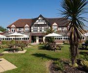 Photo of the hotel London Ruislip
