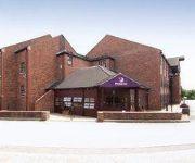Photo of the hotel Milton Keynes Sw(Furzton Lake)