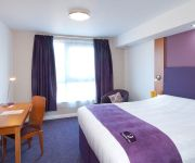 Photo of the hotel London Gatwick Manor Royal