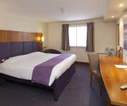 Photo of the hotel Gatwick Crawley Town West