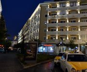 Photo of the hotel Alexandar Square Boutique