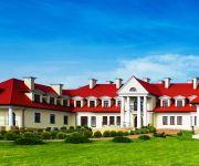 Photo of the hotel Hotel Pałac Rodowo