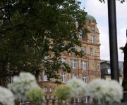 Photo of the hotel Victory House London Leicester Square MGallery by Sofitel