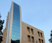 Photo of the hotel Hotel Rathi Residency By RoscheHotels,Pune