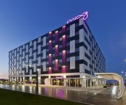 Photo of the hotel MOXY Vienna Airport