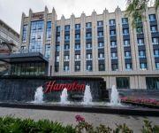 Photo of the hotel Hampton By Hilton Jilin Street
