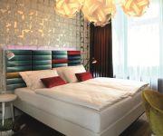 Photo of the hotel Best Western loftstyle Hotel Stuttgart-Zuffenhausen