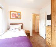 Photo of the hotel Furzton - Prestigious Houses