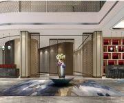 Photo of the hotel Ramada Wuhu