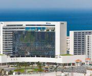 Photo of the hotel Hilton Tanger City Center Hotel - Residences