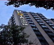 Photo of the hotel Shanghai Keyne NEQTA Hotel