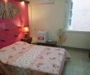 Photo of the hotel Havana Linea Rooms