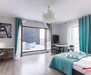 Photo of the hotel Apartament Nearto Old Town NOVUM