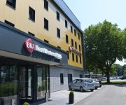 Lindau (Bodensee): Best Western Plus Marina Star Hotel