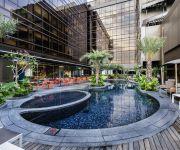 Photo of the hotel ibis Styles Singapore on Macpherson