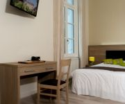 Photo of the hotel Le Haut des Lys Relais du Silence