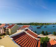 Photo of the hotel Villa Orchid Garden Riverside