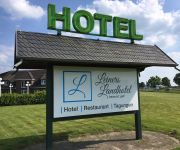 Photo of the hotel Leiners Landhotel