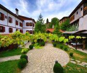 Photo of the hotel Safranbolu Asmali Konak