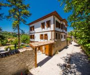 Photo of the hotel Akbulut Konak Safranbolu