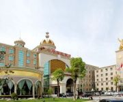 Photo of the hotel Zhongzhou International Hotel